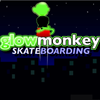 Glowmonkey Skateboarding