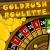 GoldRush Roulette
