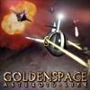 GoldenSpace