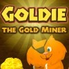 Jeu Goldie the Gold Miner en plein ecran