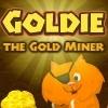 Jeu Goldie the Gold Miner en plein ecran