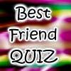 GooD friends Friendship Quiz