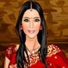 Gorgeous Indian Girl