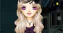 Jeu Gothic Bride