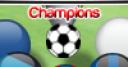 Jeu Gravity Football 2: Champions