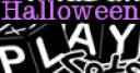 Jeu Halloween PlaySets