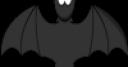 Jeu Halloween Pop 720p