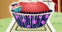 Jeu Happy Cupcake Maker