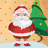 Happy Santa Care