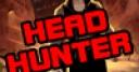Jeu Head Hunter