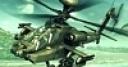 Jeu Helicopter Blast