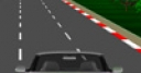 Jeu Highway Traveling 2