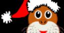 Jeu Holiday Pop 720p