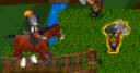 Jeu Horse Soldier vs Horde
