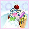Ice-Cream and Cupcake Maker Deluxe