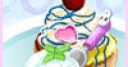 Jeu Ice-Cream and Cupcake Maker Deluxe