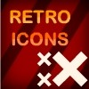 Iconic Retro