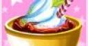 Jeu Isha's Yogurt Maker