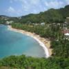 Jigsaw: Martinique Beach