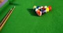 Jeu Jigsaw: Pool Table