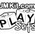 JMKit PlaySets