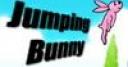 Jeu Jumping Bunny