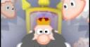 Jeu King Rolla