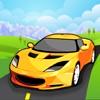 Kooky Car Racing