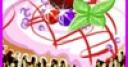 Jeu Laquan's Cupcake Decorator