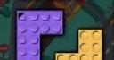 Jeu Legor 4