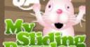 Jeu Lenny Bunny – My Sliding Puzzles