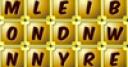 Jeu Letter Blocks