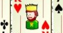 Jeu Linear Poker