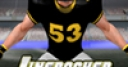 Jeu Linebacker Alley 2