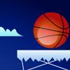 Jeu Little Basketball en plein ecran