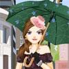 Jeu Lolita Princess en plein ecran