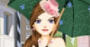 Jeu Lolita Princess