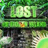 LOST on hidden island (french version)
