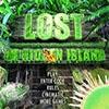 Jeu LOST on hidden island (french version) en plein ecran