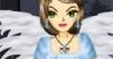 Jeu Love Angel