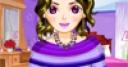 Jeu Lovely Lavender Girl