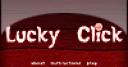 Jeu Lucky Click