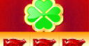 Jeu Lucky Seven Slots