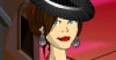 Jeu Mafia Sheryl Lou Dressup