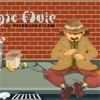 Magic Flute