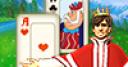 Jeu Magic Towers Solitaire 1.5