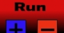 Jeu Magnet Run