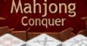 Jeu Mahjong Conquer