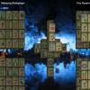 Jeu Mahjong Multiplayer en plein ecran