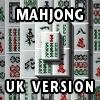 Jeu MAHJONG – UK VERSION en plein ecran
